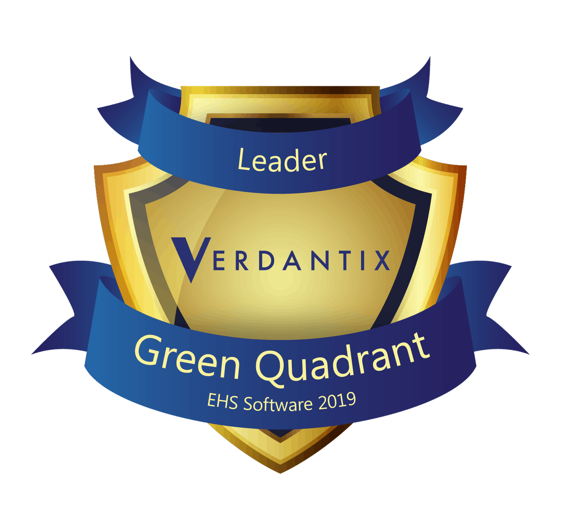 Green-Quadrant-EHS-Software-2019_Leader